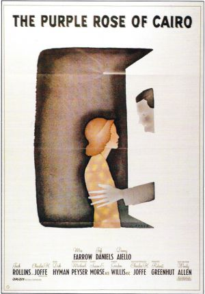 https://i2.wp.com/4.bp.blogspot.com/-3uA3-8CDflY/T6vnYfrb8bI/AAAAAAAABaY/Rbz8jboYzD4/s1600/The+Purple+Rose+of+Cairo+Poster.jpg
