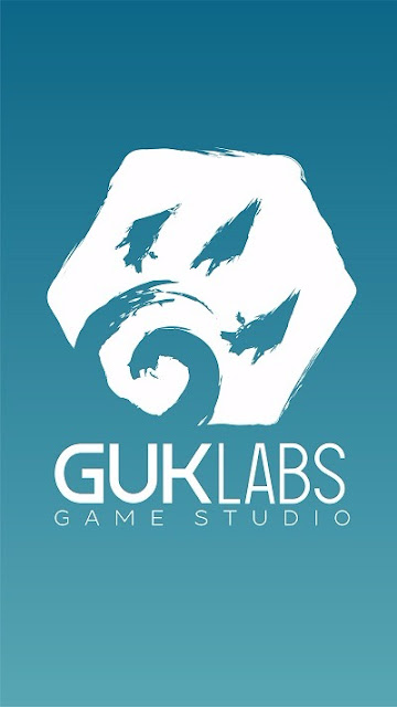 GukLabs Game Studio: Ramaikan Jajaran Developer Game Indonesia