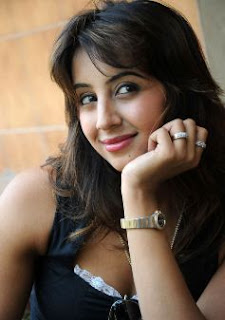 Sanjjanaa Family Husband Parents children's Marriage Photos