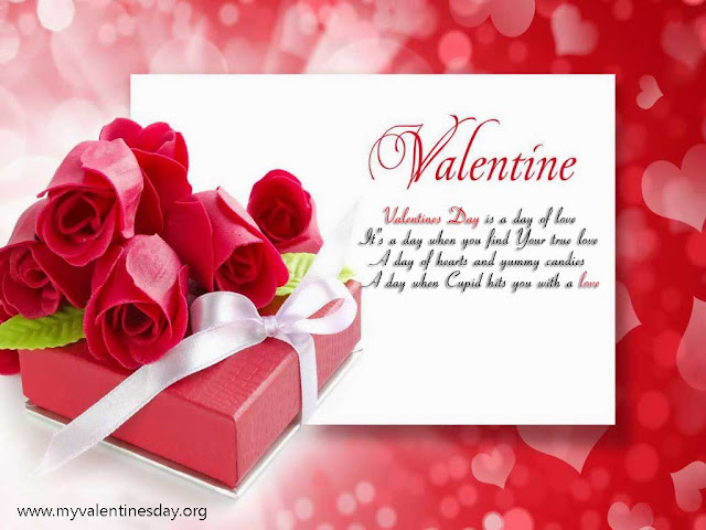 Lovers Day Gift Images