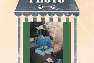 Catatan Perjalanan Usahaku Bagian 2 (Jualan kaset DVD di Pandeglang, Banten)