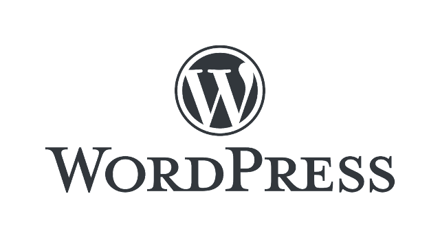 Learn WordPress Step by Step Guide Tutorial for Beginners