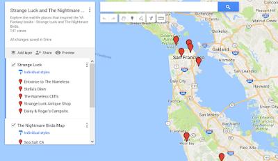 https://www.google.com/maps/d/edit?mid=1Nbd8zQnzGCC3PFJ1BrSJAmrt2LI