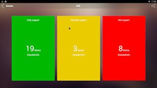 Análise: Box Android Mini MXQ 45