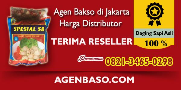 AGENBASO.COM