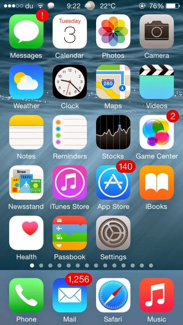 iphone home screen layout ideas iphone home screen layout ideas 28 images show us your 9668