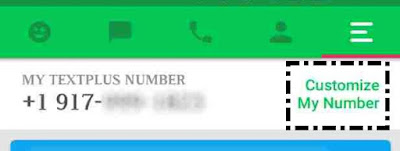 get-free-us-number