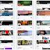 Orașul paralel de pe facebook-ul lui Lucian Harșovschi: peste 50 de conturi false produc 90% dintre comentariile și distribuirile de pe pagina viceprimarului