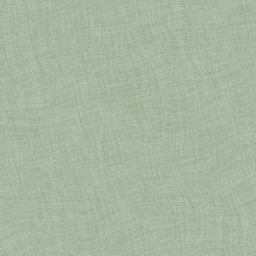 Surreal Linen Fabrics 4