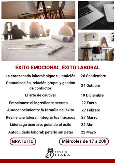http://espacioitaca.com/espacio-itaca-lanzamos-una-nueva-colaboracion-con-zaragoza-activa/