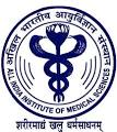 AIIMS Medical Entrance MBBS Exam 2017 Admission Notification