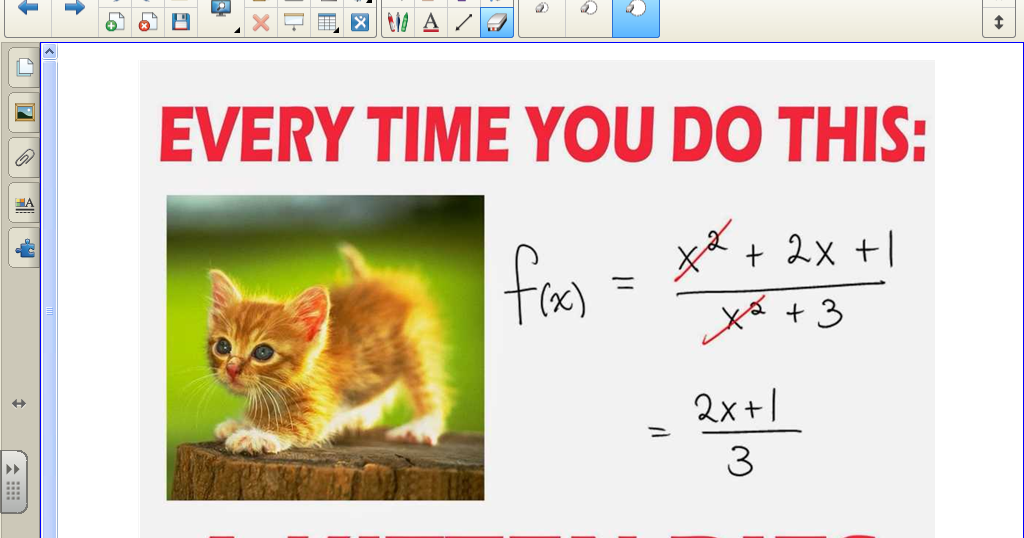 Math Worksheets Of Kitten on Did You Hear About P Math Worksheet Answers Best
