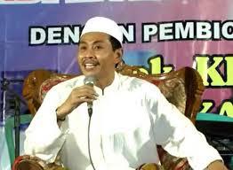 Download Kumpulan Mp3 Ceramah KH.Anwar Zahid Terbaru 2015
