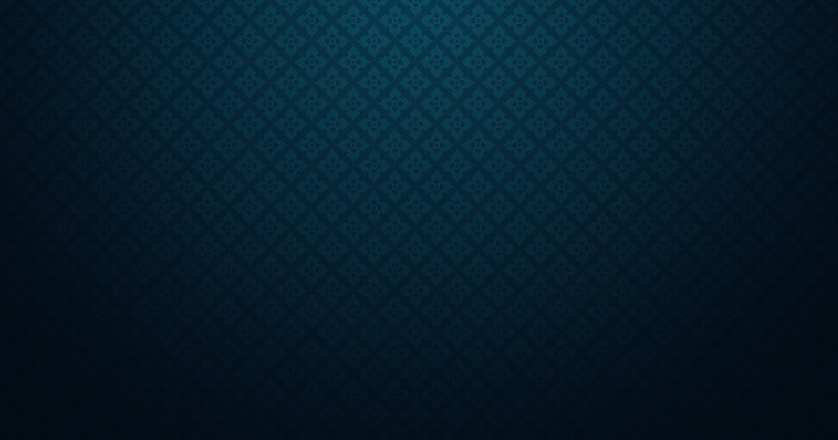 Car Wallpapers Backgrounds Hd Screen Themes By Nishant Patel: Dark Flower Pattern/Texture HD Background