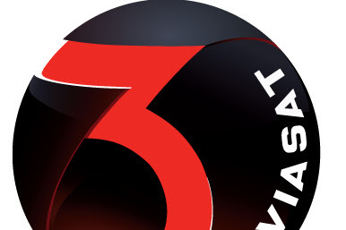 TV 3 Sport 1 HD -  Astra Frequency