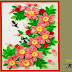 Quilling greeting cards for birthday | Paper Quilling Art