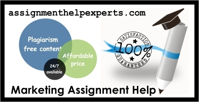 assignment and homework help in business management and dissertation cellular manufacturing marketing assignment help