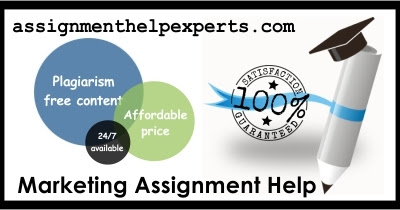 Cellular Manufacturing Marketing Assignment Help ~ Assignment and Homework  Help in Business, Management and Dissertation