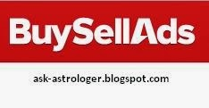 buysellads.com