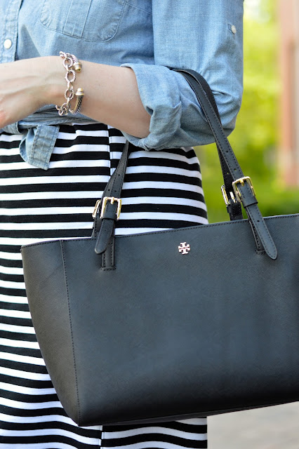 tory-buch-tote-nordstrom