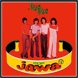 Kumpulan Lagu Koes Plus Mp3 Album Pop Jawa Terpopuler Full Rar