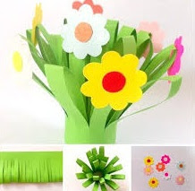 Happy-Mothers-Day-Crafts-Image-for-kids-2017