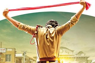 Sardaar Gabbar Singh Movie Dialogues ^ } Pawan Kalyan Sardar Gabbar Singh 2 Powerful Punch Dialogues
