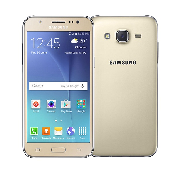 Samsung Galaxy J5 Price, specifications, compare and buy online,