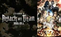 Shingeki no Kyojin 2 – Episódio 04 – Soldado