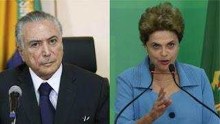 Entenda o que diz a ação e como será o julgamento da chapa de Dilma-Temer no TSE
