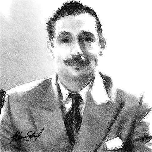 José Ivaldo Gomes de Andrade Filho (Recife 021aa10cf9a