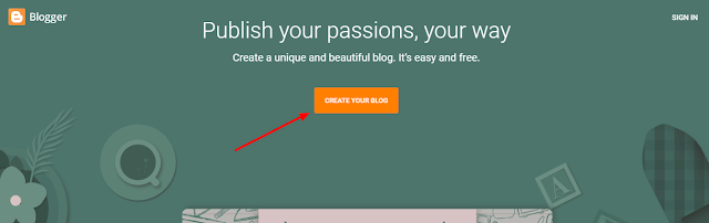Blogger.com%2B%2B%2BCreate%2Ba%2Bunique%2Band%2Bbeautiful%2Bblog.%2BIt%25E2%2580%2599s%2Beasy%2Band%2Bfree.