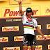 Tour de Francia 2017: Sagan venció con un solo pedal