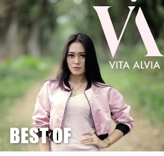 Best Of Vita Alvia Mp3 Album Dangdut Koplo 2018 Paling Hits,Vita Alvia, Dangdut Koplo, 2018