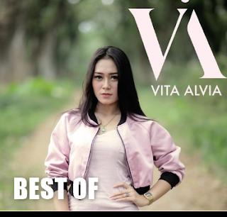 Best Of Vita Alvia Mp3 Album Dangdut Koplo 2018 Paling Hits,Vita Alvia, Dangdut Koplo, 2018