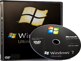 Windows 7 Ultimate Sp1 Pre Activated May 2014 X64 Kalam Faim