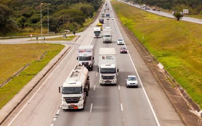 Justiça derruba cobrança de ICMS sobre frete de produtos para exportação em Tocantins