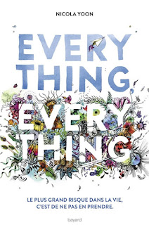 https://lacaverneauxlivresdelaety.blogspot.fr/2017/03/everything-everything-de-nicola-yoon.html