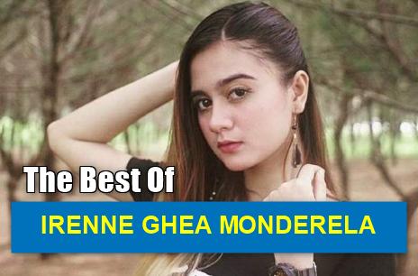 Ghe Monderela, Dangdut Koplo, 2018, Kumpulan Lagu Ghea Monderela Mp3 Terbaru 2018 Lengkap Full Rar