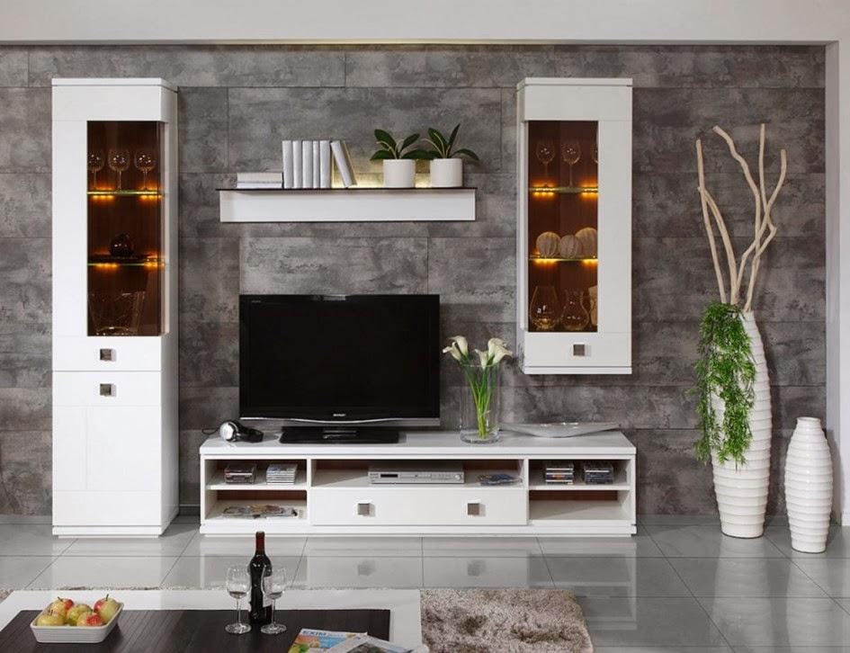 Ιδέες για σύνθετα τηλεόρασης