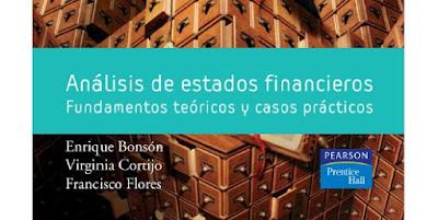 http://www.contabilidadyliderazgo.com/2017/03/analisis-de-estados-financieros.html