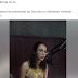 No Rádio Notícia  psicóloga Debora Bename fala da Campanha 'Setembro Amarelo' de prevenção ao suicídio