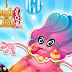 《Candy Crush Jelly Saga》21-40關之過關心得及影片
