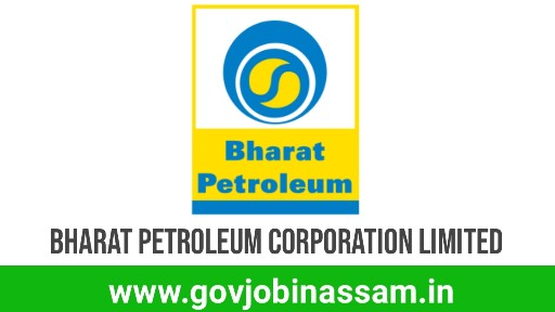 Bharat Petroleum Corporation Limited Recruitment 2018