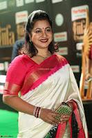 Radhika Sarathkumar (6).JPG