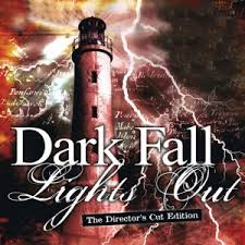 LINK DOWNLOAD GAMES Dark Fall 2 Lights Out FOR PC CLUBBIT