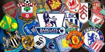 Jadwal Terbaru dan Klasemen Liga Inggris