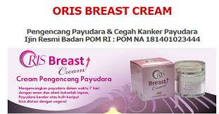 Daftar Alamat Dan No Telepon Agen Cream Pembesar Payudara Dan Pengencang Payudara Di Kabupaten Dan Kota di Indonesia