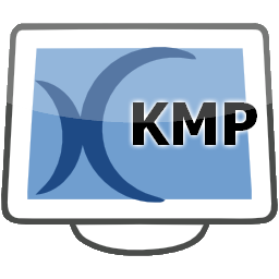 تحميل مشغل ملفات الصوت و الفيديو KMPlayer 4.2.2.21