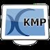 تحميل مشغل ملفات الصوت و الفيديو KMPlayer 4.2.2.6